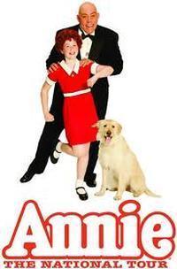 Annie in Delaware
