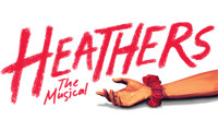 Heathers in Chicago