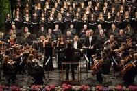 Requiem in Hungary