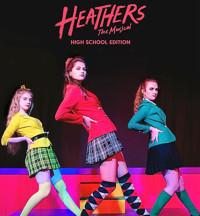 Heathers in Dallas