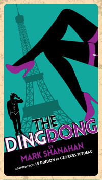 The Dingdong in Ft. Myers/Naples