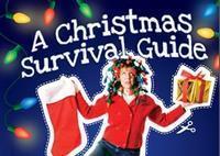 A Christmas Survival Guide in Orlando