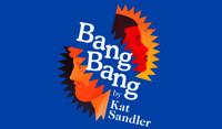 Bang Bang in Vancouver