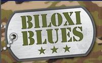 Biloxi Blues in Orlando