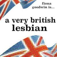A Very British Lesbian in Broadway