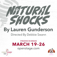Natural Shocks in Denver