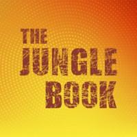 The Jungle Book in Boston