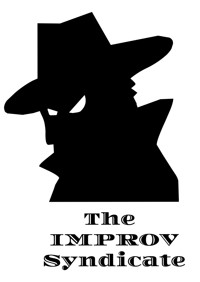 The Improv Syndicate in Phoenix