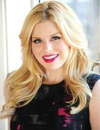 Luck Be a Lady: Megan Hilty Sings Sinatra and More in Pittsburgh