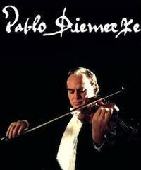 Buenos Aires Philharmonic Orchestra Nº 14 in Argentina