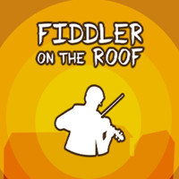 Fiddler on the Roof in South Bend