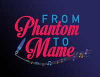 From Phantom to Mame in PHILADELPHIA