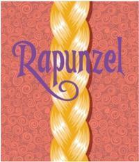 Rapunzel in Columbus