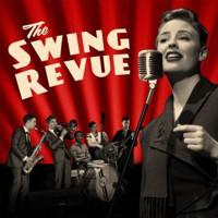 The Swing Revue in Australia - Perth