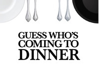 Guess Who's Coming to Dinner in Atlanta