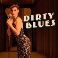 Dirty Blues: The Sinning Edition in Australia - Perth