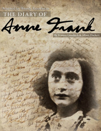 The Diary of Anne Frank in Nashville