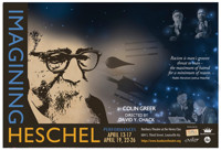 Imagining Heschel in Louisville
