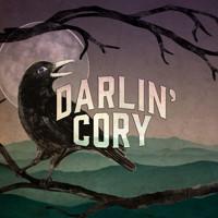 DARLIN' CORY in Atlanta