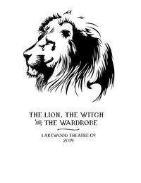 The Lion, the Witch and the Wardrobe in Nashville