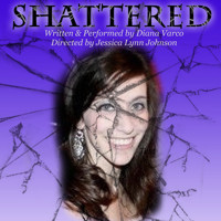 Shattered in Broadway
