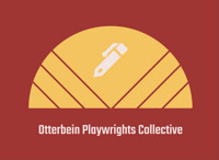 Otterbein Playwrights Collective in Columbus Logo