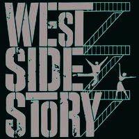 West Side Story in Los Angeles