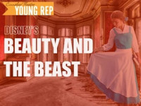 Beauty and the Beast in San Francisco