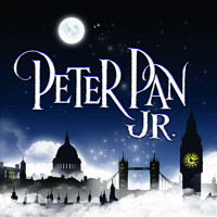Peter Pan in Atlanta