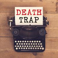 Deathtrap in Broadway