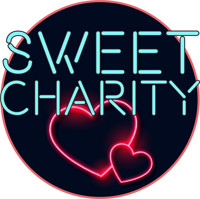 Sweet Charity in Austin
