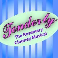 Tenderly: The Rosemary Clooney Musical in Buffalo