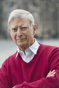 Blomstedt Conducts Beethoven's Fifth in Cleveland