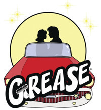 Grease in Broadway