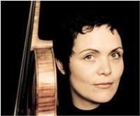 Tabea Zimmermann, La Viola in Spain