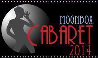 Moonbox Cabaret in Boston