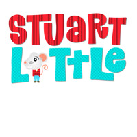 Stuart Little in Des Moines