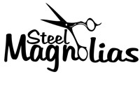 Steel Magnolias in Central Pennsylvania Logo