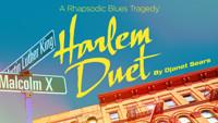 Harlem Duet in San Diego