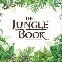 Jungle Book in Charlotte