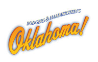 The Hanover Theatre Youth Summer Program presents Rodgers and Hammerstein?s Oklahoma! in Boston