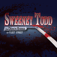 Sweeney Todd: The Demon Barber of Fleet Street in Broadway