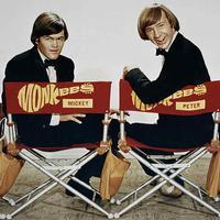 The Monkees in Mesa