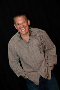 Derek Richards in South Carolina