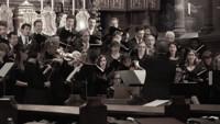Choral Arts Bach @ 7 in Philadelphia