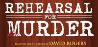 Rehearsal for Murder in Scotland