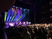 Fleetwood Mac: A Tribute in Los Angeles Logo