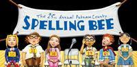 The 25th Annual Putnam County Spelling Bee in Rhode Island