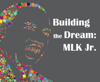 Building the Dream: MLK Jr. in South Bend