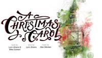 A Christmas Carol 2019  in Broadway